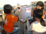 PM4 school program andon 1 2011.08.12.jpg