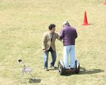 Shirahama Commerce and Industry Festival 2 2011.03.26.jpg