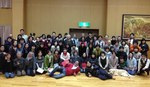 practice of inochinouta 1 2011.12.22.JPG