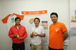 souwaka orange 1 2011.10.jpg