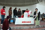 WBS auction 2011.12.24 3.jpg